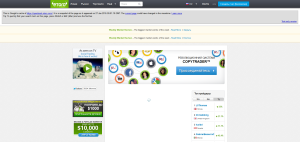 etoro-openbook-cached-russin