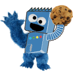 googglebot-cookiemonster