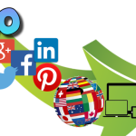 seo-social-media-ultilingual-multidevice