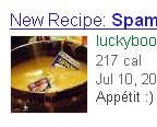 spam-fondue-in-serp