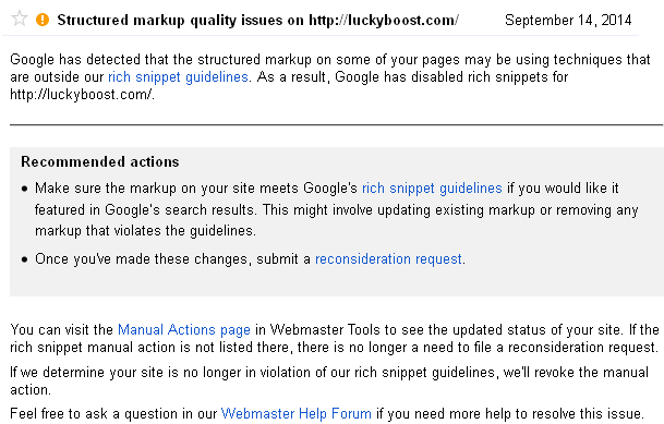 structured-markup-quality-issues